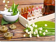 Ayurvedic Medicine Manufacturers In Pune | Third Party Manufacturers Pune