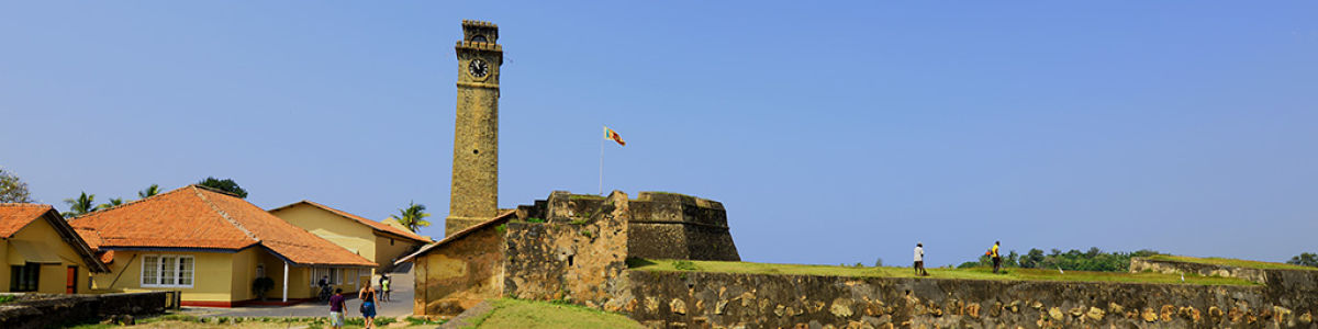 Headline for Exciting Things to Do in Galle - Top Activities to Enjoy in Galle