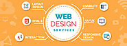 Best Mobile Friendly Responsive Design Services