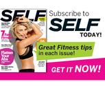 SELF Magazine, nutrition, health and advice: Self.com - SELF