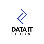 Services - DataIT Solutions