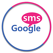 Google SMS - India's No.1 SMS Search Engine