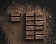 Dark chocolate protects against cardiovascular diseases