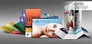 Corporate Flyer Design - Business Flyer & Poster Design Company