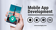 Best Technologies to Develop Hybrid Mobile Application