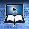 Blue Letter Bible for iPhone, iPod touch, and iPad