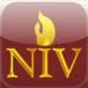 NIV Bible by AcroBible