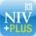 NIV Plus BibleReader
