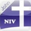 NIV - Read it/Hear it GoBible