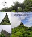 The Tern Travellers Trek to Tung Fort and Tikona, Lonavala July 5th 2014