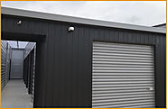 Practical uses for Self Storage in Tauranga