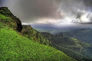 BHIMASHANKAR & NAGFANI TREK on 12th-13th July with MUMBAI TRAVELLERS