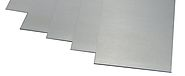 2014 T652 Aluminium Sheet Suppliers / 2014 T652 Aluminium Sheet dealers / 2014 T652 Aluminium Sheet Stockists / 2014 ...