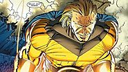 #ComicBytes: Five physically strongest Marvel characters