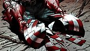 #ComicBytes: Five Marvel characters who have broken Captain America's shield