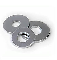 Washers Manufacturers Suppliers Dealers in India - Caliber Enterprises