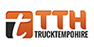 Truck on Hire in Hyderabad,Tempo on Hire in Hyderabad - TruckTempoHire