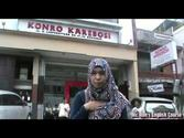 Makassar tourism video by Dept. Sastra Universitas Hasanuddin (UnHas) 2013