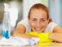 10 Ways to clean faster