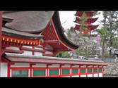 Itsukushima Shrine, Miyajima (Japan) - Travel Guide