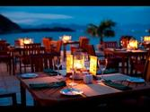 Introduction to Vinpearl Land Nha Trang, Vietnam in English