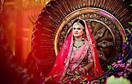 Top Best Wedding Photographers in North Delhi