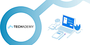 Learning Experience Platform (LXP) for Enterprise L&D | Techademy - IIHT
