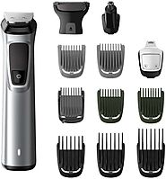 Philips MG7715/15 Multi-Grooming Kit For Men Runtime: 120 min Trimmer for Men Price in India - Buy Philips MG7715/15 ...