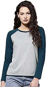 Roadster Solid Women Round Neck Grey, Blue T-Shirt - Buy Grey, Blue Roadster Solid Women Round Neck Grey, Blue T-Shir...