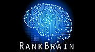 How to optimize for RankBrain? - Metriculum