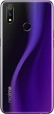 Realme 3 Pro - Buy Realme 3 Pro Online at Low Prices In India | Flipkart.com