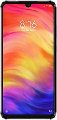 Redmi Note 7 Pro Series - Buy Redmi Note 7 Pro Series Online at Low Prices In India | Flipkart.com