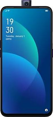 Oppo F11 Pro - Buy Oppo F11 Pro Online at Low Prices In India | Flipkart.com