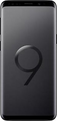 Samsung Galaxy S9 64gb - Buy Samsung Galaxy S9 64gb Online at Low Prices In India | Flipkart.com