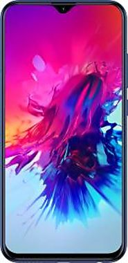 Infinix Smart 3 Plus - Buy Infinix Smart 3 Plus Online at Low Prices In India | Flipkart.com