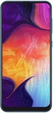 Samsung A50 6gb - Buy Samsung A50 6gb Online at Low Prices In India | Flipkart.com