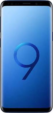 Samsung Galaxy S9 Plus - Buy Samsung Galaxy S9 Plus Online at Low Prices In India | Flipkart.com