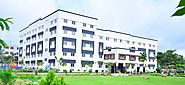 Good CBSE Schools in Bangalore East | Infrastructure | The Landmark School