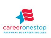 Job Skills - CareerOneStop