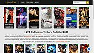 Dunia21 Online Download Film LK21 Indonesia - Tech All In One