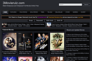 Dunia21 : Download & Watch Online Bollywood, Hollywood & Telugu Movies Online (New Link)