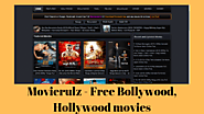 Dunia21 ! Download Bollywood, Hollywood, Tamil Movies Free