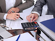 Adroit - Best Outsource Finance Processes in Noida India