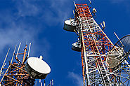 BPO Services for Telecom Industry - Adroit