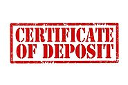 Are Certificates Of Deposit (CDs) A Good Investment Option For You? | The Smart Investor