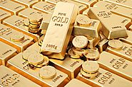 6 Mistakes People Make When Buying Gold | The Smart Investor