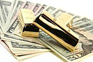 What Are The Best Ways To Invest In Gold? | The Smart Investor