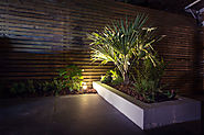 Garden Design London & Landscaping - West London Landscapers