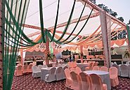 partyhallswestdelhi.over-blog.com - Find your best party halls in west delhi at best prices and services, for more in...
