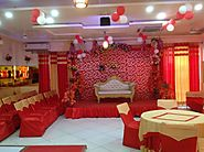 partyhallswestdelhi - Party Halls in West Delhi
